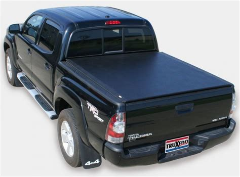 bed cover 04 truxedo lo pro qt soft roll up tonneau cover for 95 04