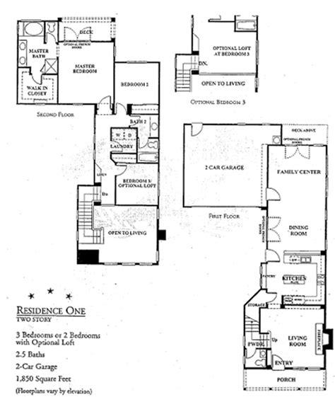 cardiff residence floor plan 100 cardiff residence floor plan listening test 29