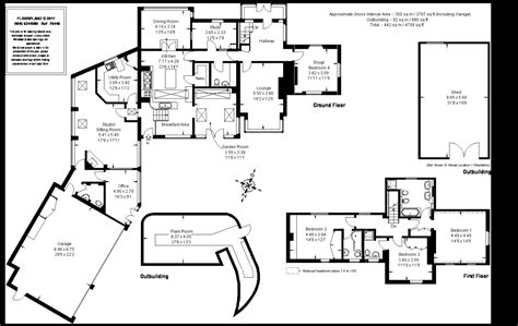 harlaxton manor floor plan harlaxton manor floor plan www pixshark com images
