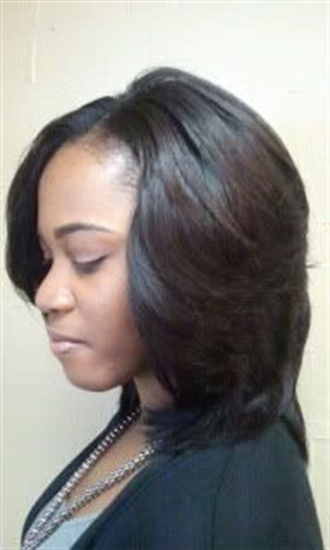 dominican layered hairstyles beautiful locs and natural looks on pinterest