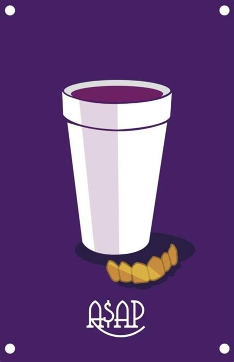 Purple Drank Also Search For Purple Drank Dope Backgrounds