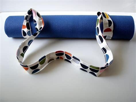 yoga design inspiration 78 best yoga mat design inspiration images on pinterest
