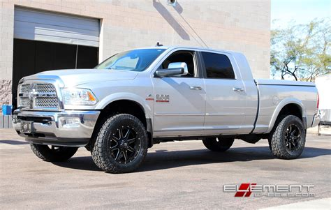 2014 ram 2500 wheels dodge custom wheels dodge charger wheels and tires dodge