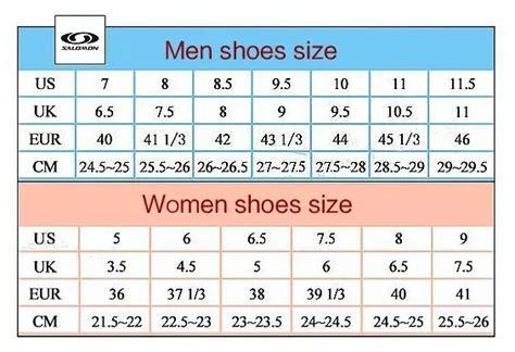 Adidas Jake 2 0 Boot 10 D M Us guia para saber seu tamanho no aliexpress evite erros