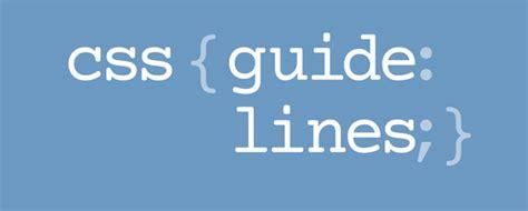 css layout guidelines 8211 pixelpush design