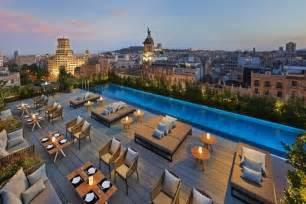 hotels barcelona mandarin barcelona catalonia hotel reviews