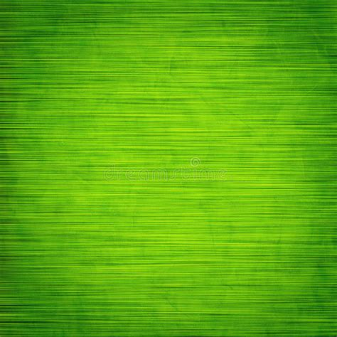 abstract elegant background design stock photo elegant green abstract background pattern texture stock