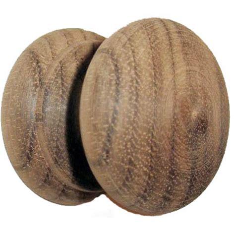 Walnut Knobs by Walnut 1 3 8 Quot Wood Knob Item Wk10 Winter Brook