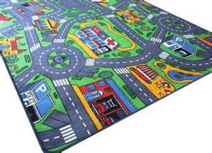 auto teppich havelt teppich spielteppich stra 223 enteppich stra 223 en spiel