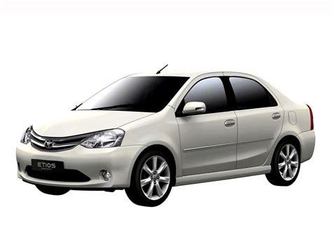 Toyota Etios Petrol Mileage In City Toyota Etios In India Prices Reviews Photos Mileage