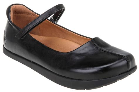 earth shoes kalso earth shoes solar s comfort flat earth