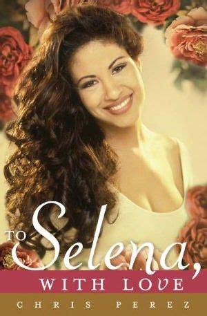 selena the selena series volume 1 books 194 best images about selena la reina on