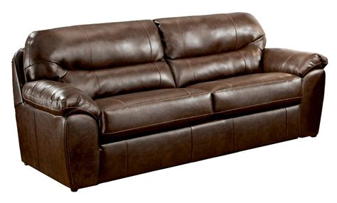 comfort and style furniture 2017 comfortable leather sofas a maximum comfort and