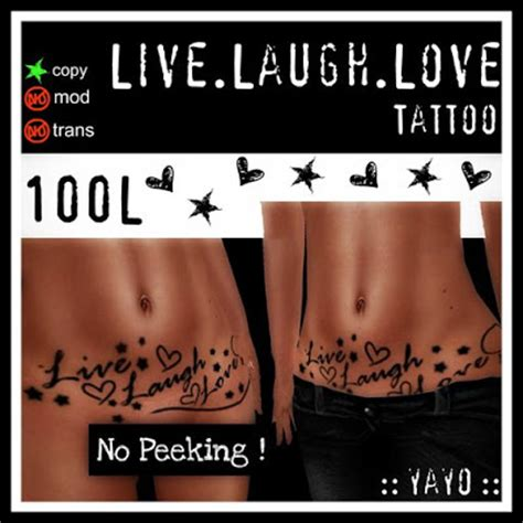 live laugh love origin lollipopbazar blogs live laugh love quotes tattoos
