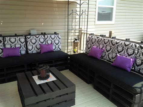 Reupholster Patio Furniture Cushions The 25 Best Patio Furniture Cushions Ideas On Pinterest Outdoor Patio Cushions Cushions For