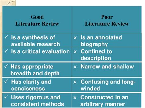 essay structure literature review writing literature review
