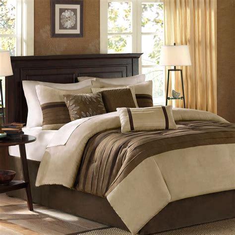 madison park jacqueline 7 pc comforter set madison park teagan 7 piece comforter set by madison