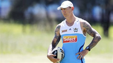 mat rogers hits out at nrl salary cap after