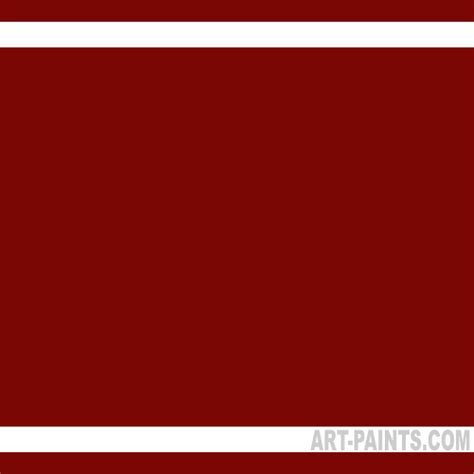 red paint colors cherry red indoor outdoor spray paints 52101 cherry