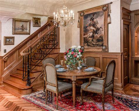 small victorian dining room design ideas renovations
