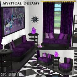 emo bedroom ideas emo room ideas bing images