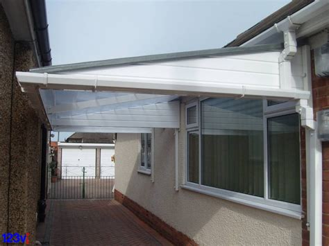 house canap home canopies patio canopies which trusted trader uk