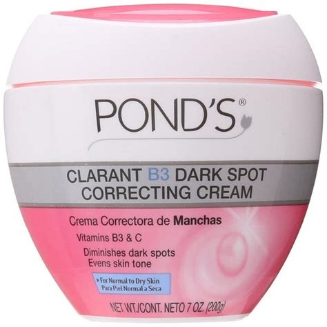 where to buy best dark spot removal cream omogenvogue