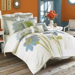 Comforters Mint Green Renueva Tu Ropa De Cama Y Renovar 225 S Tu Dormitorio