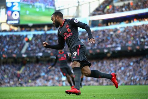 arsenal city arsenal vs manchester city 5 things we learned from