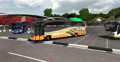 game ets2 mod bus indonesia ets2 jbhd 1626 master game mod ukts indonesia bus ets2