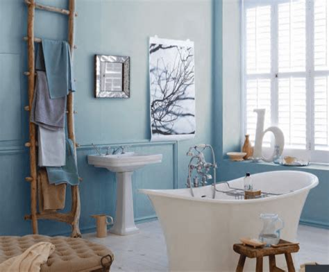 unique bathroom ideas 9 easy bathroom decor ideas 150