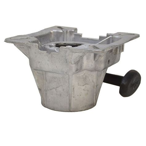 how to measure boat seat pedestal springfield 2 7 8 inch aluminum boat seat pedestal swivel