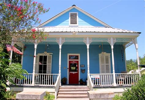 southern architectural styles southern style haint blue porch ceilings on the new