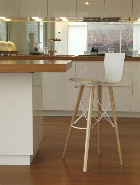 sgabelli cucina pi 249 di 25 fantastiche idee su sgabelli cucina su