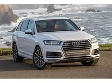 Top 10 Midsize Cars 2018