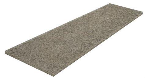 Holzwolle Leichtbauplatten Preise by Machacek Produktkatalog Holzwolle
