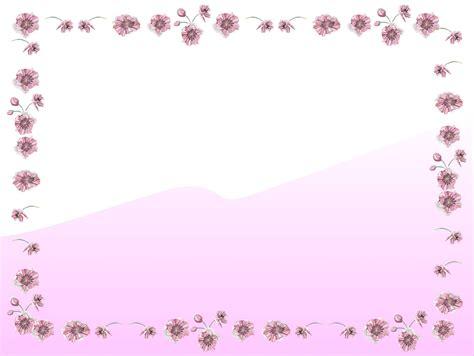 background  cantik