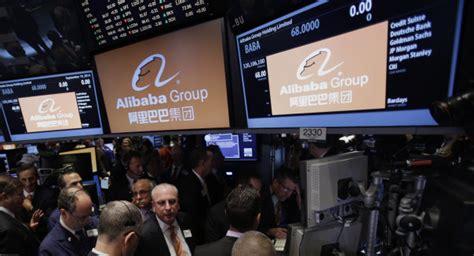 alibaba nyc 199 inli 214 ğretmenin 168 milyar dolarlık e ticaret başarısının