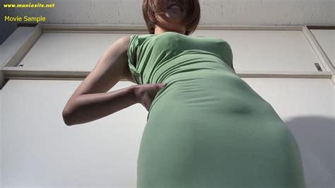 large mons pubis tight skirt mons pubis newhairstylesformen2014 com