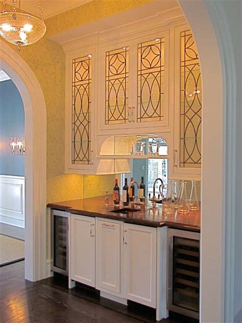 leaded glass for kitchen cabinets best 25 glass cabinet doors ideas on pinterest glass