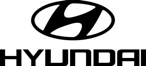 hyundai logo vector  vector cdr  axisco