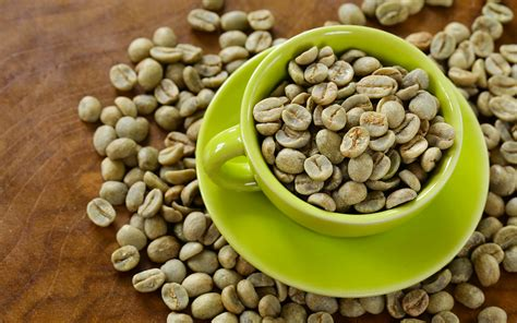 green coffee is or bad fit foodies mantra