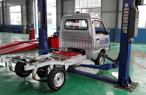 electric mini truck electric truck electric mini truck electric vehicle
