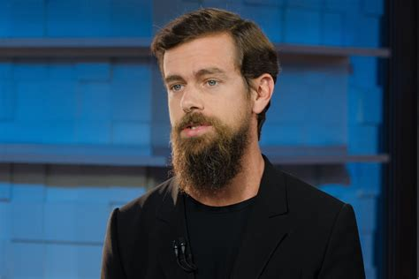 jack dorsey tattoo set to name dorsey as permanent ceo time