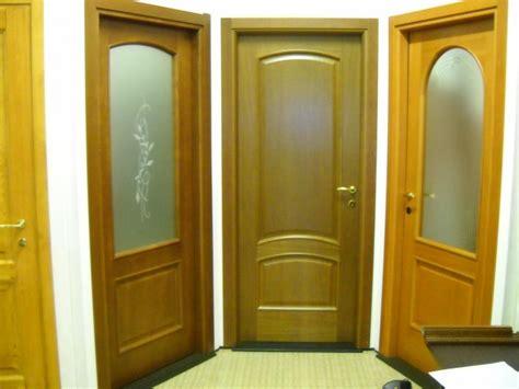 persiane blindate vari quanto costa porte interne con vetro produzione artigianale