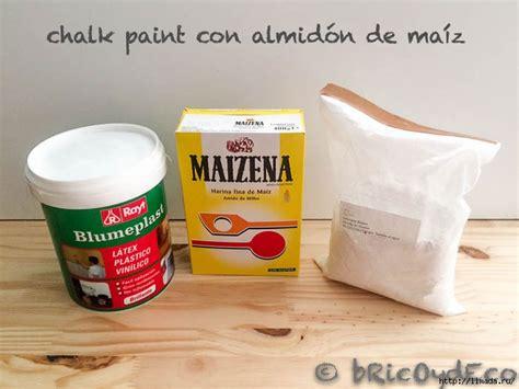 chalk paint satın al четыре рецепта изготовления домашней меловой краски