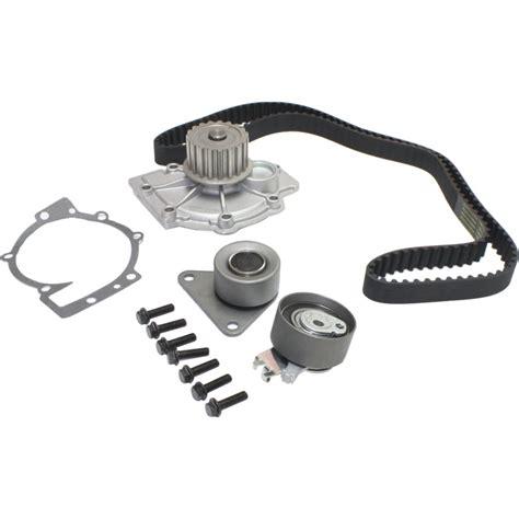 timing belt volvo s80 new timing belt kit volvo v70 s40 s80 s60 xc90 s70 xc70