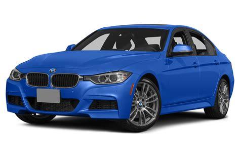 bmw 4 wheel drive 2015 335 bmw sport 4 wheel drive autos post