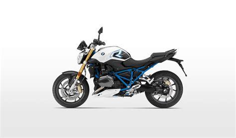 Bmw Motorrad De by Bmw Motorrad Bmw R Ninet Roewer Motorrad Gmbh Bmw