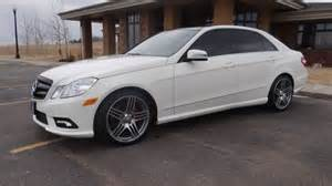 purchase used 2011 mercedes e350 4matic amg sport